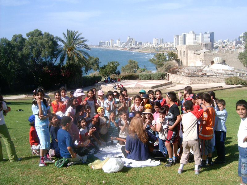 20050510_412_Israel_Jaffa_with_Kids_022.jpg